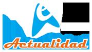 Editorial Actualidad Logo